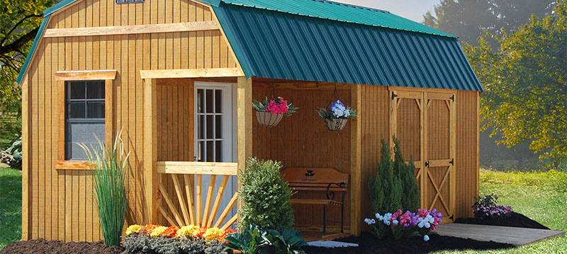 Storage Sheds Raleigh North Carolina Dandk Organizer