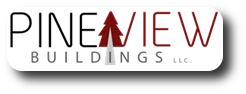 Pine View Buildings LLC.