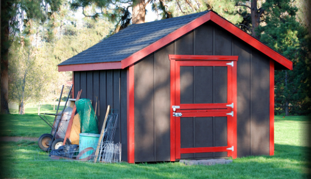 storage result image ideas tool great sheds shed pin pinterest for